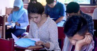 ujian-tertulis-seleksi-bersama-masuk-perguruan-tinggi-negeri-sbmptn-2015_20160517_141710