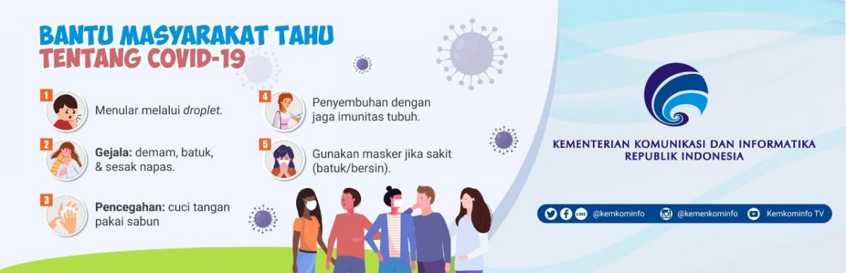 SMK Negeri 1 Banjarmasin